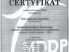 certyfikat-dyrektor-finansowy