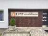 allpit-wer-2