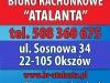 BR-ATALANTA-s1-05-08-2016