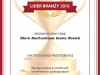 biuro-rachunkowe-iwona-nowak_2018