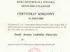 piekarska-sulej-certyfikat-2
