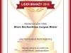 biuro-rachunkowe-lucyna-mazur_2018