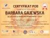 certyfikat-1_0