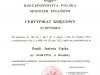 justyna-gaska-certyfikat