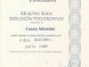 Certyfikat-dordcy-pod