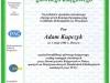 certyfikat-gkk