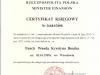 certyfikat_pimag
