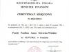 Certyfikat-600x600