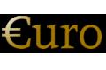 Biuro Usług Księgowych Euro Grażyna Sitek