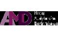 A.M.D. Sp. z o.o. Firma Audytorsko-Rachunkowa