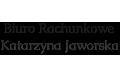 Biuro Rachunkowe Katarzyna Jaworska
