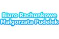 Biuro Rachunkowe Małgorzata Pudełek