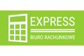Biuro Rachunkowe EXPRESS Iwona Zawadzka
