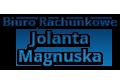 Biuro Rachunkowe Jolanta Magnuska