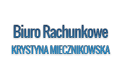 Biuro Rachunkowe KRYSTYNA MIECZNIKOWSKA