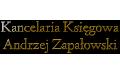 Kancelaria Księgowa Andrzej Zapałowski