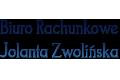 Biuro Rachunkowe Jolanta Zwolińska