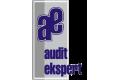 AUDIT-EKSPERT Sp. z o.o.