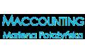 Maccounting Marlena Położyńska