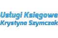 Usługi Księgowe Krystyna Szymczak