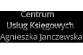 Centrum Usług Księgowych Bilans Agnieszka Jaczewska
