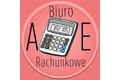 AGNIESZKA EHLERT BIURO RACHUNKOWE