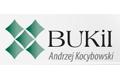 BUKiI Andrzej Kocybowski