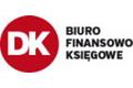 BIURO FINANSOWO-KSIĘGOWE DANUTA KWIATKOWSKA-KUŚMIERSKA