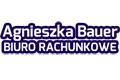 Agnieszka Bauer BIURO RACHUNKOWE