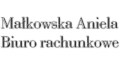 Biuro Rachunkowe Aniela Małkowska