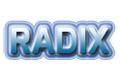 RADIX Biuro Księgowe Sp. z o.o.