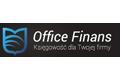 Office Finans Beata Szmel
