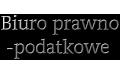 Nosal Ewa Biuro prawno-podatkowe
