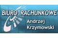 Krzymowski Andrzej. Biuro rachunkowe