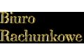 Całpińska Anna Biuro Rachunkowe