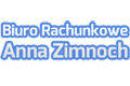 Biuro Rachunkowe – Anna Zimnoch