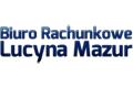 Biuro Rachunkowe Lucyna Mazur