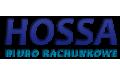 Biuro Rachunkowe Hossa Danuta Stanaszek