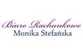 Biuro Rachunkowe Monika Stefańska