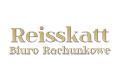 Biuro Rachunkowe Reisskatt Klaudia Reisner