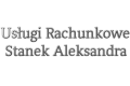 Usługi Rachunkowe Stanek Aleksandra