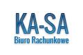 Biuro Rachunkowe KA-SA