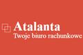 Aneta Witkowska Biuro Rachunkowe Atalanta