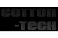 Spółdzielnia Cotton-Tech. Usługi rachunkowe