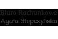 Biuro Rachunkowe Agata Stopczyńska