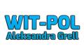 Przedsiębiorstwo Handlowo Usługowe WIT-POL Aleksandra Grell