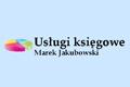 Jakubowski Marek. Usługi księgowe, biuro rachunkowe, usługi rachunkowe.