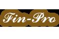 Usługi Finansowo-Księgowe I Projektowe Fin-Pro Alina Białek