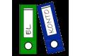 Biuro Rachunkowe ELKONTO