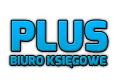 PLUS BIURO KSIĘGOWE Helena Korthals